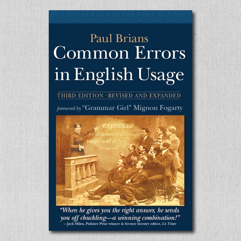 common-errors-in-english-usage-3rd-ed.jp
