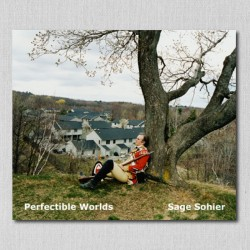 Perfectible Worlds