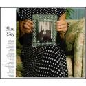 Field Notes: Photographs by Dianne Kornberg, 1992-2007