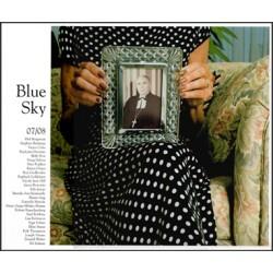 Blue Sky 07/08