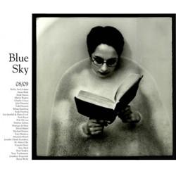Blue Sky 08/09