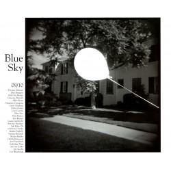 Blue Sky 09/10