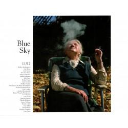 Blue Sky 11/12