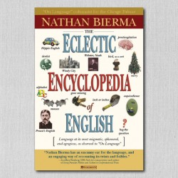 The Eclectic Encyclopedia...