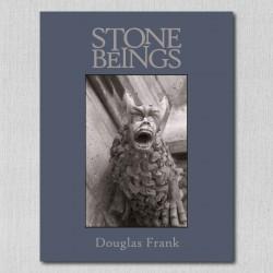 Stone Beings