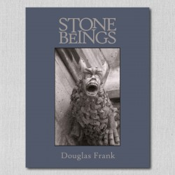 Stone Beings (Collector's...