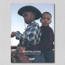 Photolucida - Critical Mass 2019