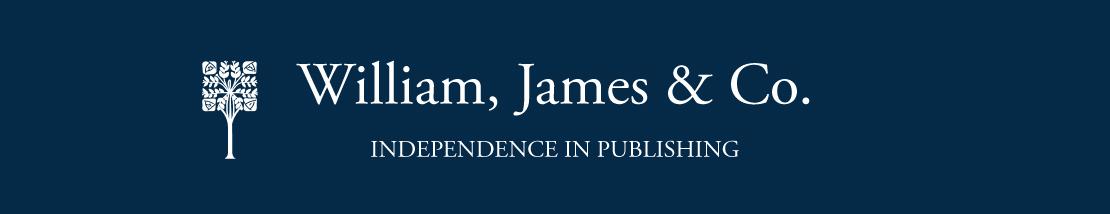 William, James & Company